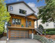 10034 Ashworth Ave N, Seattle image