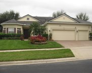 2803 Highland View Circle, Clermont image