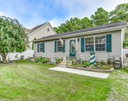 12604 Balte Rd, Ocean City image