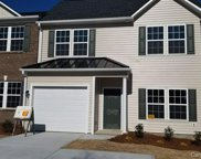 426  Windsor Gate Drive, Fort Mill image