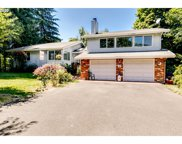 82148 RIVER  DR, Creswell image