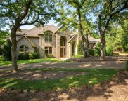 6610 Raintree Place, Flower Mound image