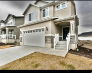 4868 W Tower Heights Dr.  S, Riverton image