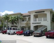 2731 Executive Park Dr Unit 9, Weston image