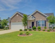 1304 Tolley Road, Conway image