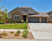 16910 West 95th Place, Arvada image