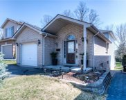 16 Stanmore  Avenue, Kitchener image