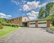511 SELLRUS COURT, Fallston image