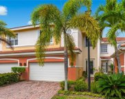 2390 SW Island Creek Trail, Palm City image