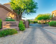 7200 E Ridgeview Place Unit #11, Carefree image