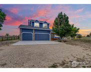 2700 Lake Hollow Rd, Berthoud image