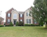 7244 Leemel  Drive, West Chester image