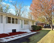 322 Breckenridge Drive, Wilmington image