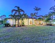 13167 Orange Boulevard, West Palm Beach image