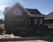 1015 Claymill Dr. #707, Spring Hill image