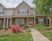 6039 Cougar  Lane, Charlotte image