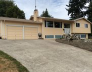 4307 S 239th Place, Kent image