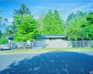 12016 71 Ave S, Seattle image