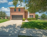 3202 Friesian Court, Denton image