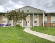 1577 Jill Court Unit 201, Glendale Heights image
