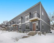 328 Maple Avenue, Holland image