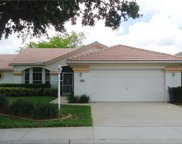 2200 Palo Duro BLVD, North Fort Myers image