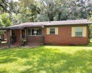 2803 Bay Tree, Tallahassee image
