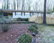1829 Old Creek Trl, Vestavia Hills image