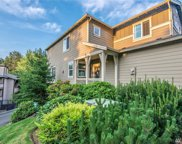10719 Ross Rd Unit A, Bothell image