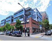406 9th ave Suite 205, Downtown image