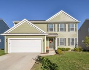 2804 W Fork River Dr, Fowlerville image
