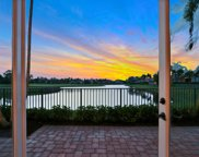 513 Les Jardin Drive, Palm Beach Gardens image