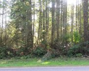 4436 meridian Rd NE, Lacey image