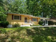 1745 Roulain Rd, Odenville image