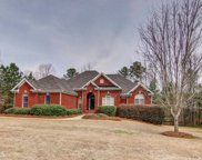 200 Clear Spring Ln, Oxford image