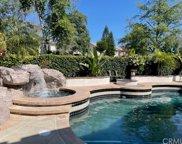 22     Ledgewood Drive, Rancho Santa Margarita image