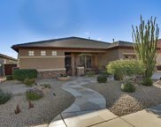 18351 N Krista Way, Surprise image