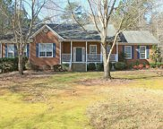 285 Tabor Forest Dr, Oxford image