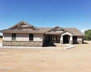 9603 E Mckellips Road, Mesa image