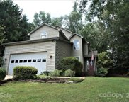141 32nd Nw Avenue, Hickory image