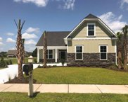 1005 Pochard Dr., Conway image