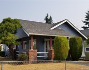 3221 N 7th St, Tacoma image