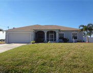 604 NW 18th AVE, Cape Coral image