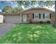 2322 Cedar Dale Ct., Maryland Heights image
