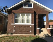 2336 West Foster Avenue, Chicago image