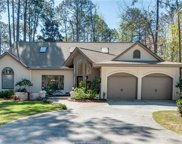 11 Sweetwater Lane, Hilton Head Island image
