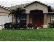 516 Bernardo Avenue Ne, Palm Bay image