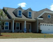 3260 Saddlewood Circle, Myrtle Beach image