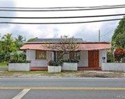 465 Kawailoa Road, Kailua image