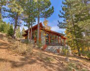 1700 Squaw Summit Road, Squaw Valley image